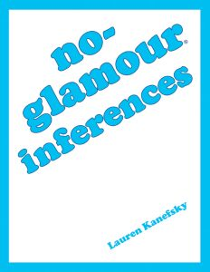 31656_No Glamour Inferences