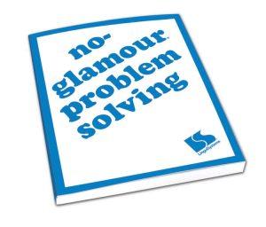 31670_no-glamour problem-solving