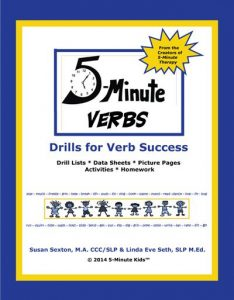 5 Minute Verbs Web Version_400