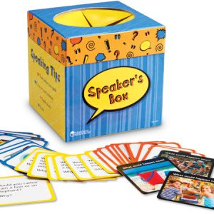 Language Development Games